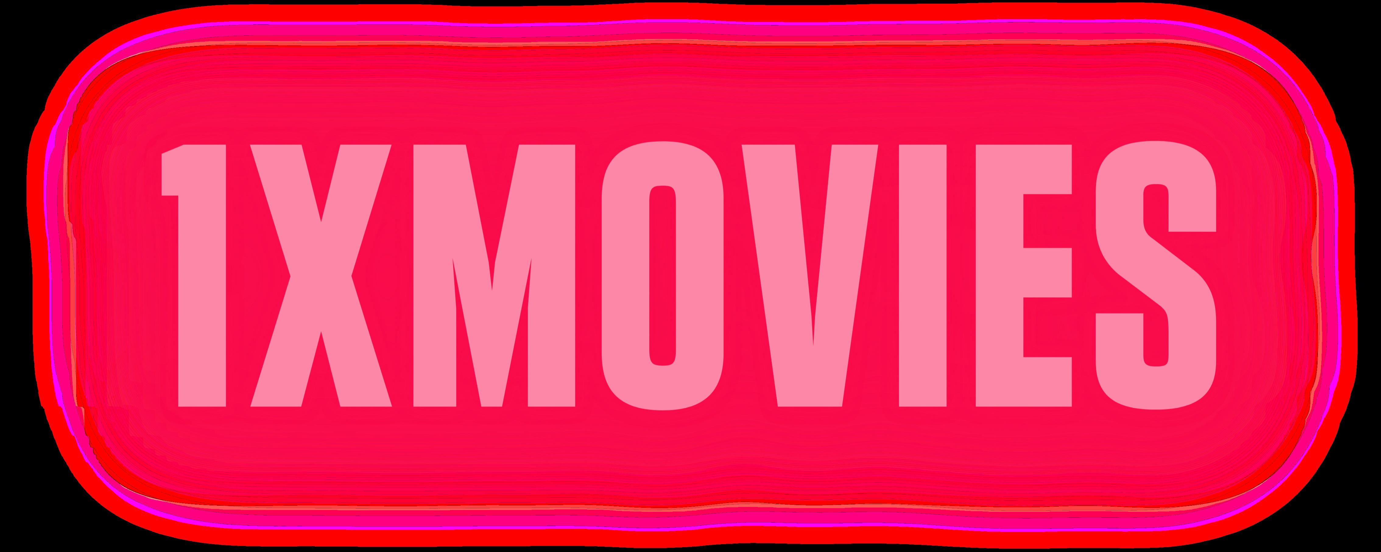 Tonton Movie Online Free Streaming Pencurimovie live
